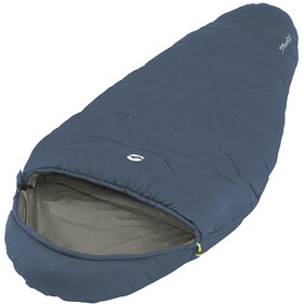 Outwell Pine Lux Sleeping Bag